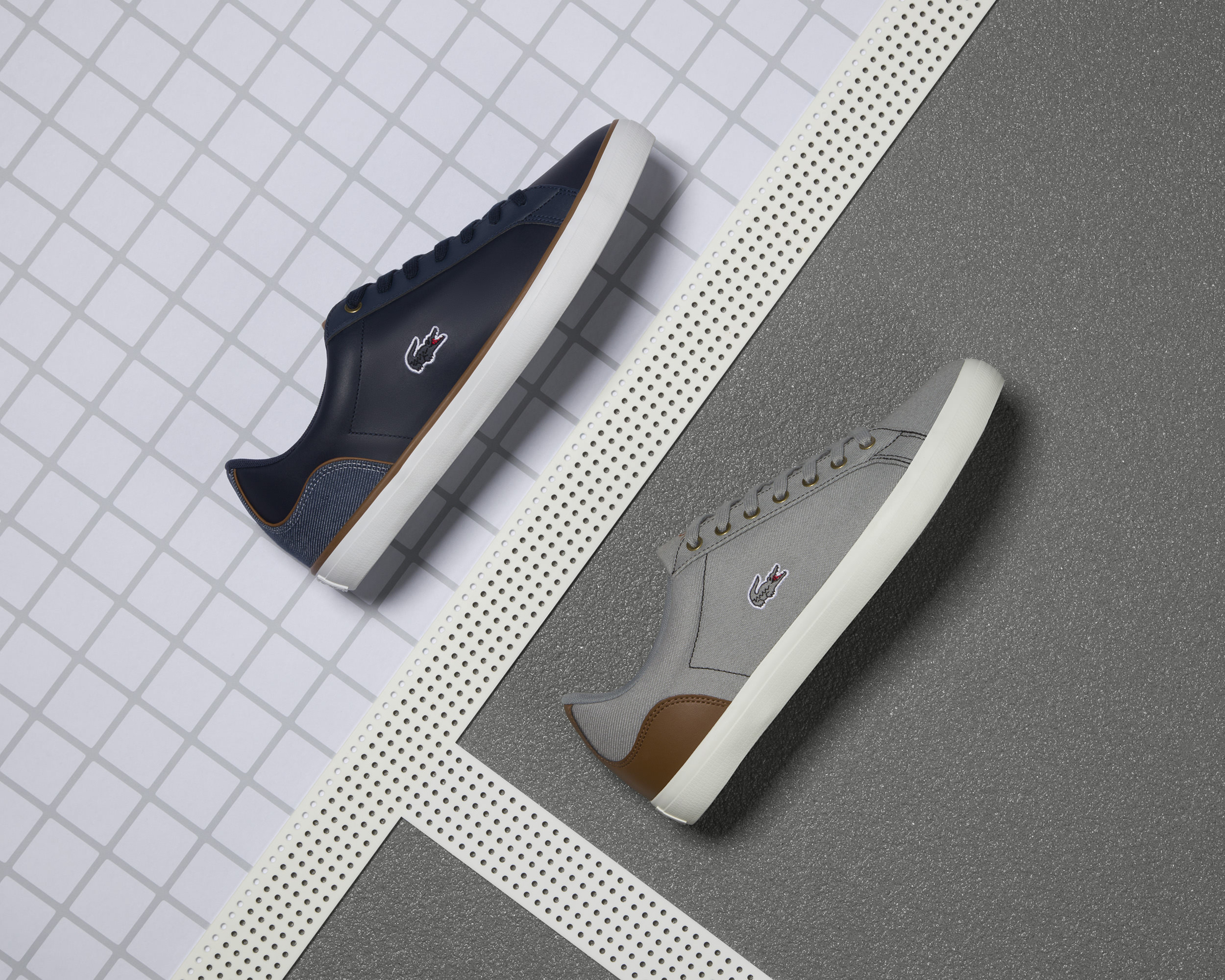 LacosteSneakers01
