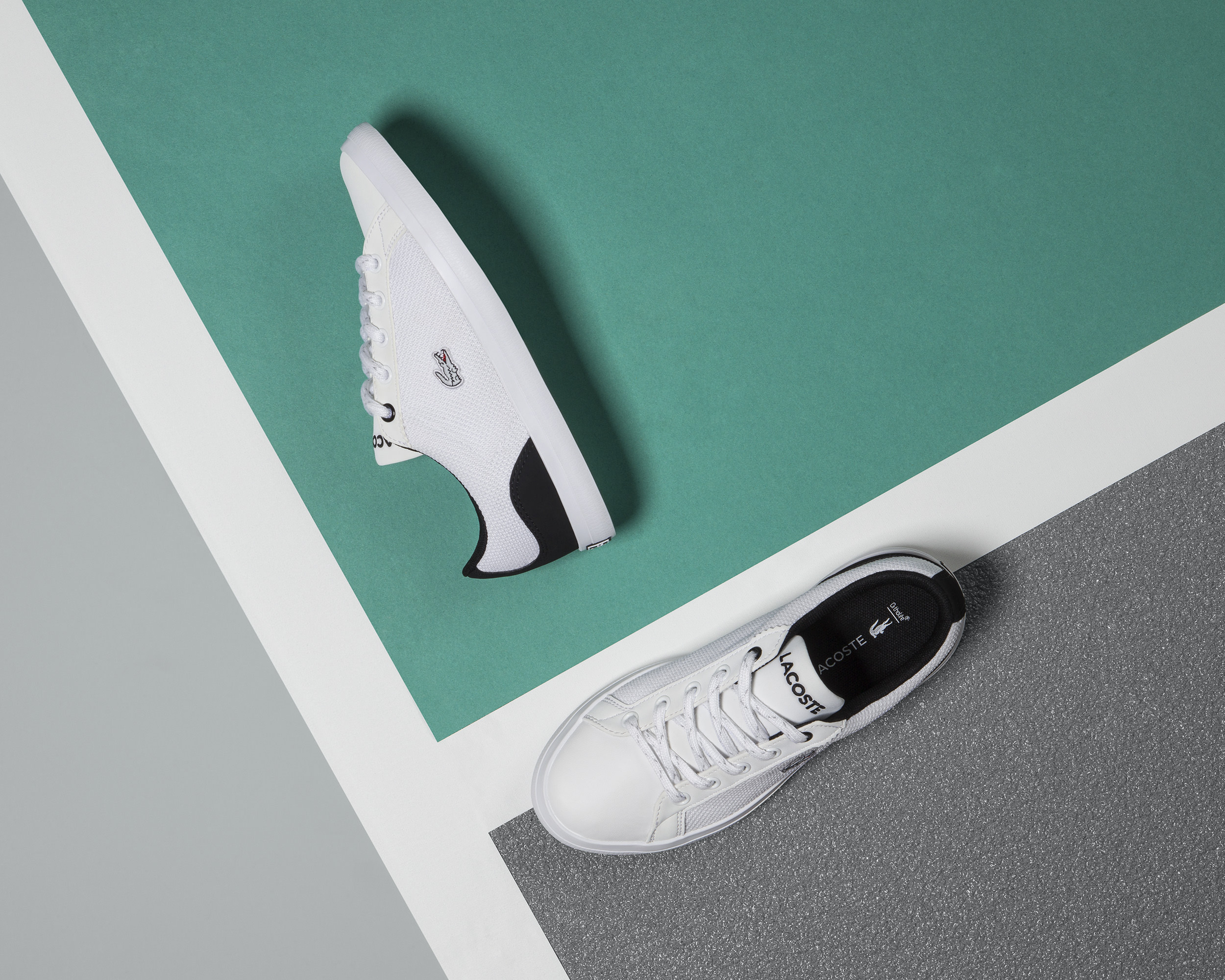 LacosteSneakers02