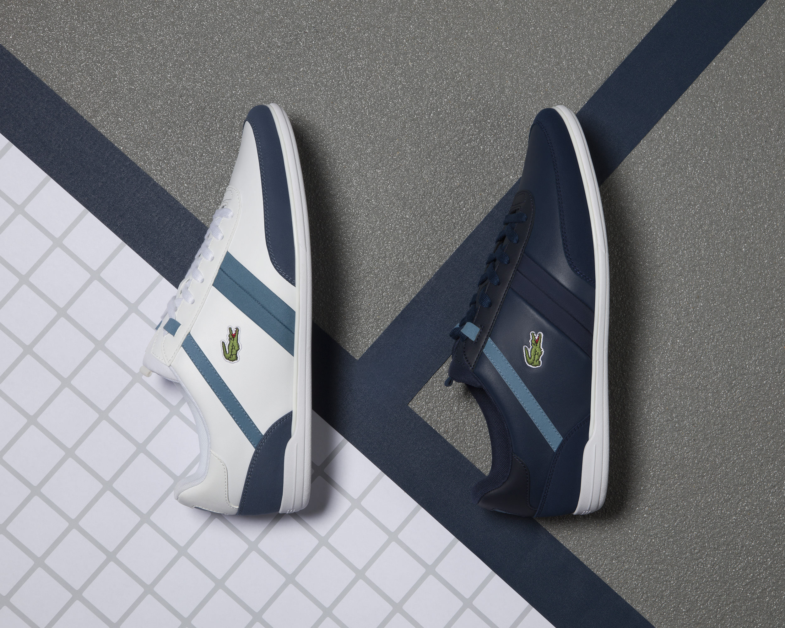 LacosteSneakers03