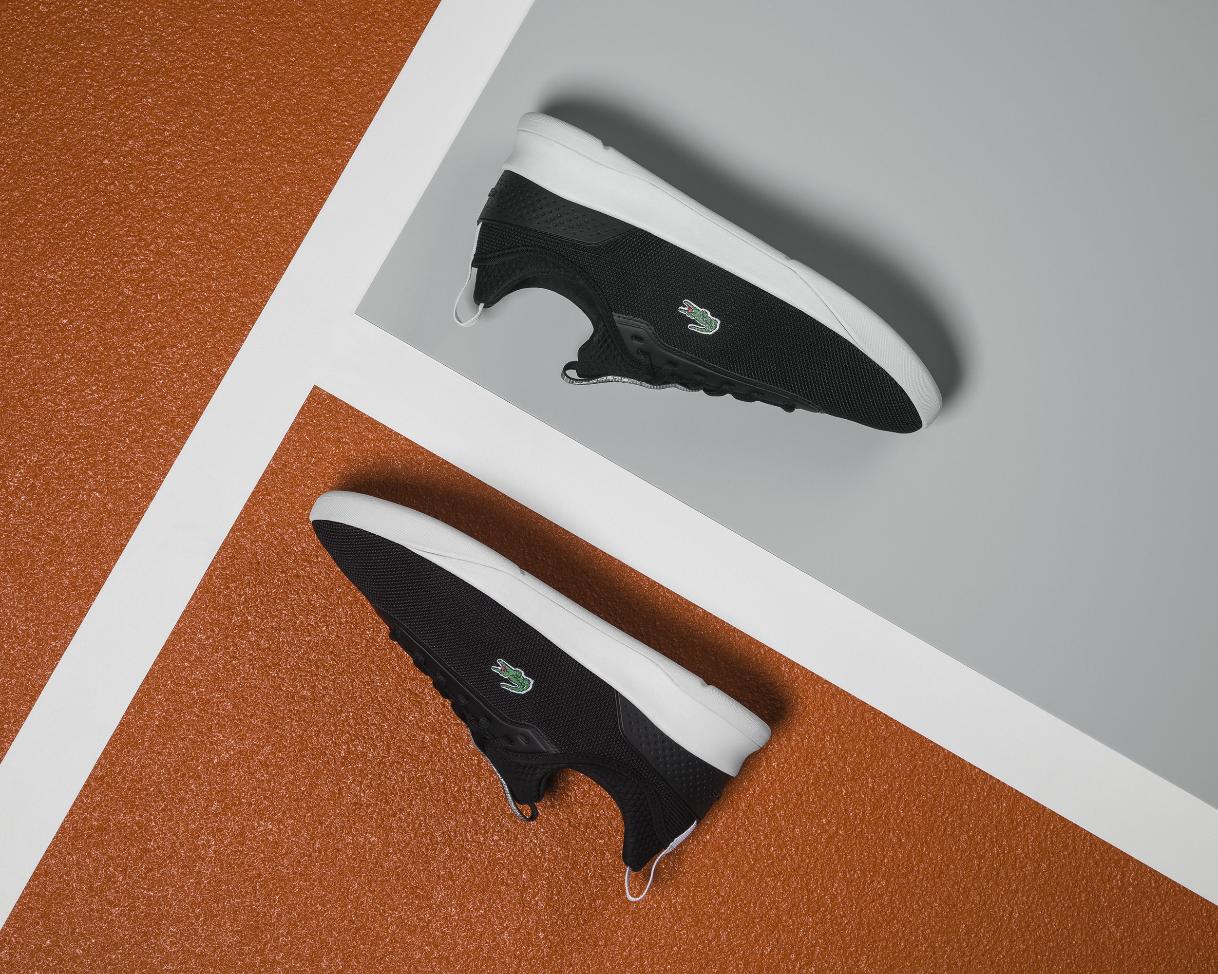 LacosteSneakers04