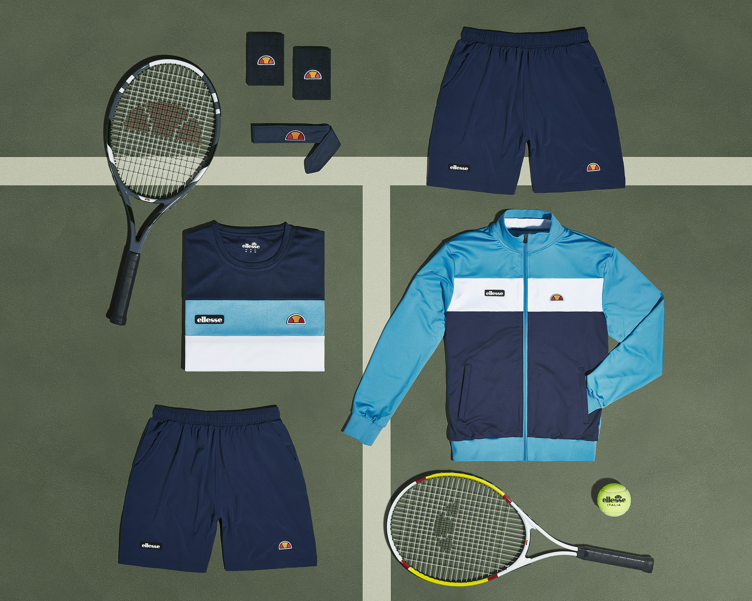 ellesse_outfit01