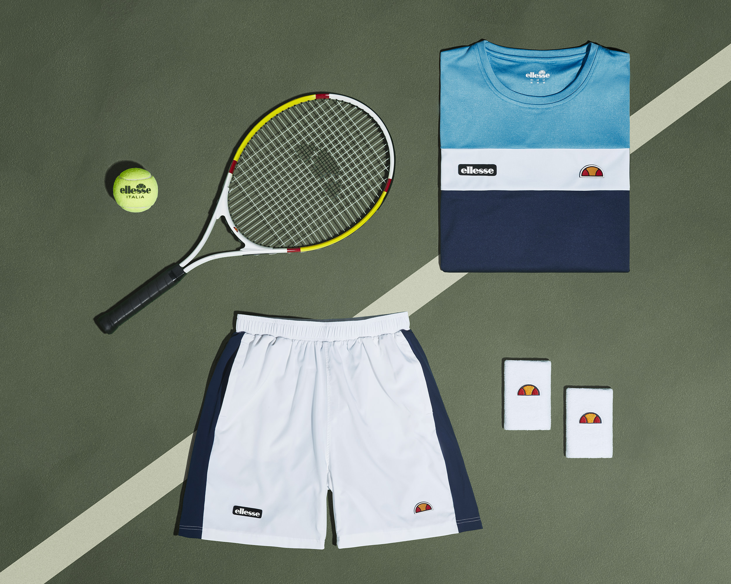 ellesse_outfit02