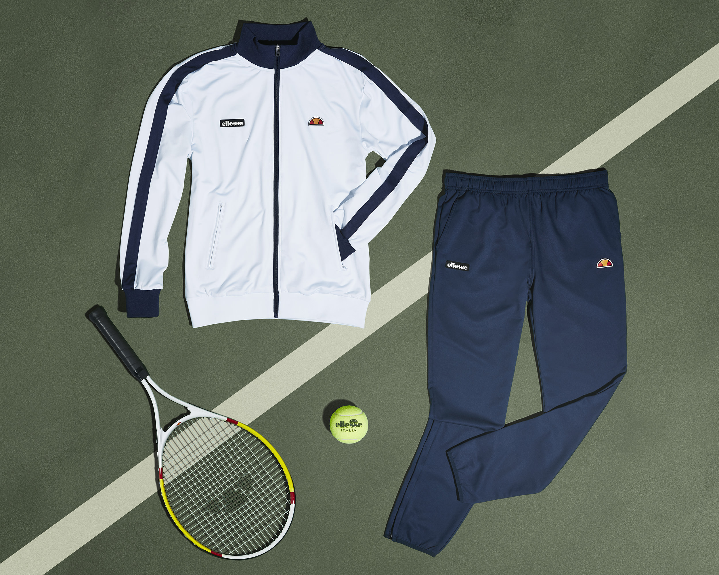 ellesse_outfit03