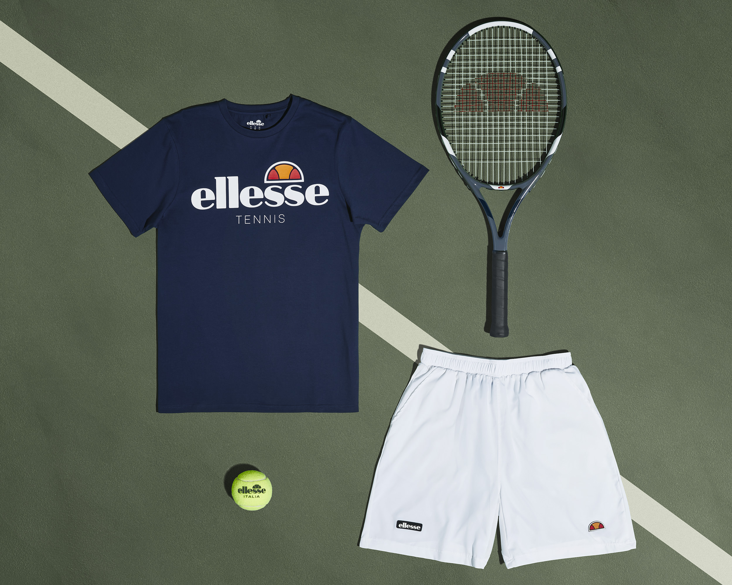 ellesse_outfit04